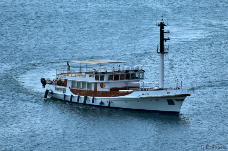 Image of F100