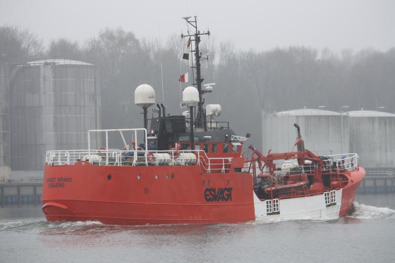 Image of VERA II