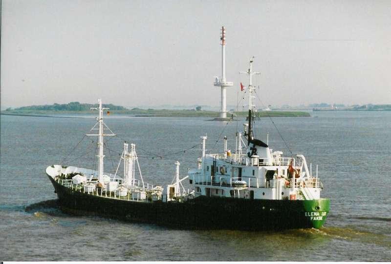 Image of NEVA-LUX