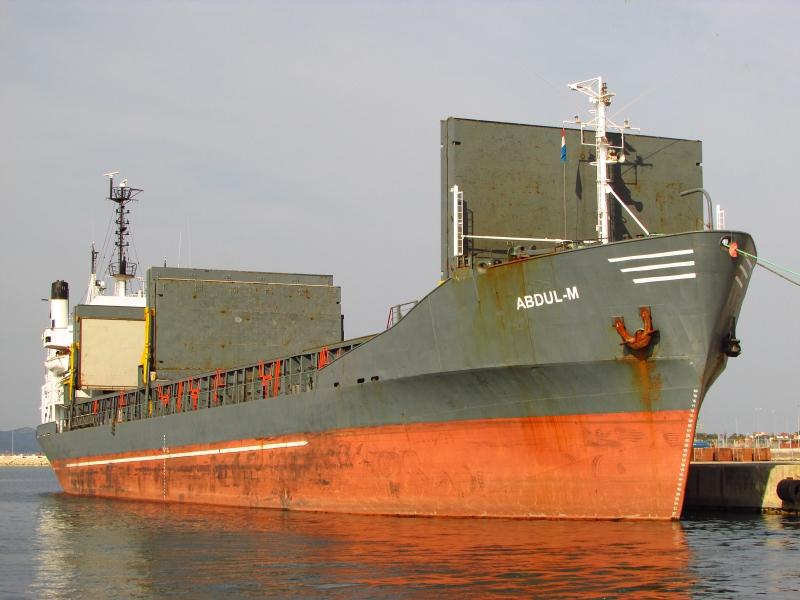 Image of AK DENISA