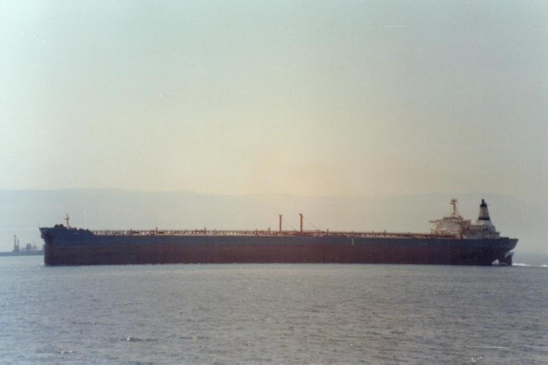 Image of BAOBAB IVOIRIEN MV10