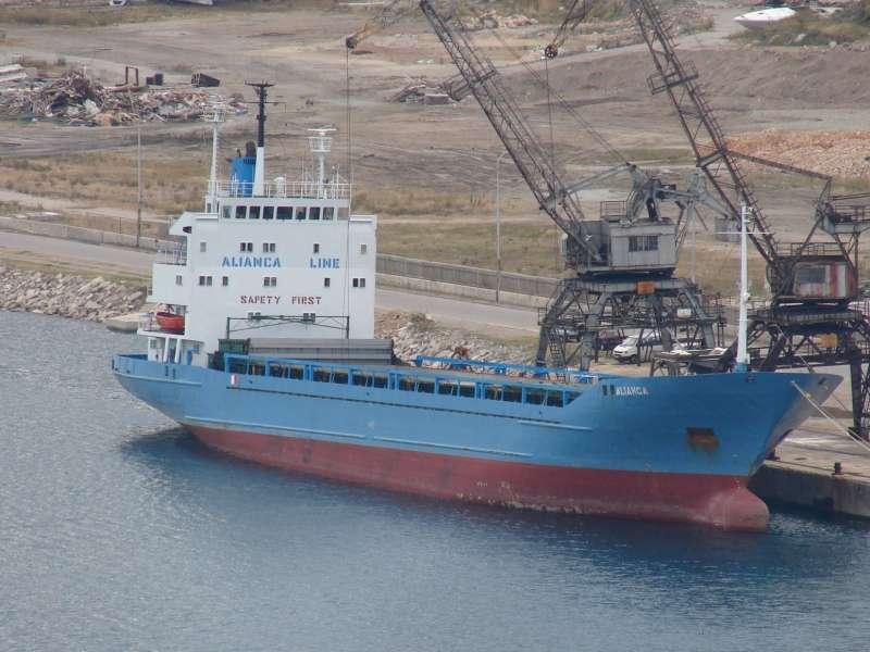 Image of NEZHA