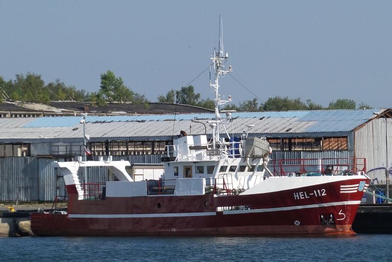 Image of HEL 112