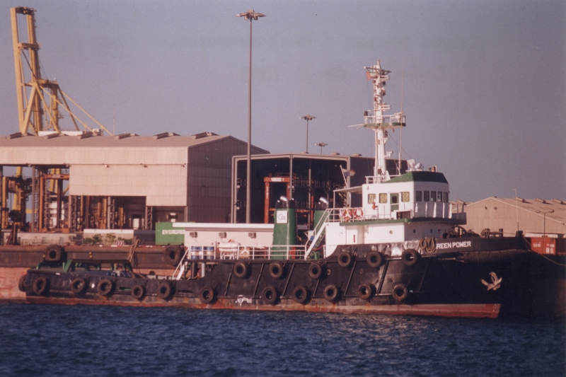 Image of SEA CROWN 13