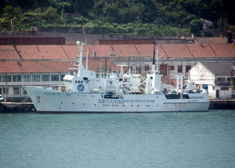 Image of NORUEGA