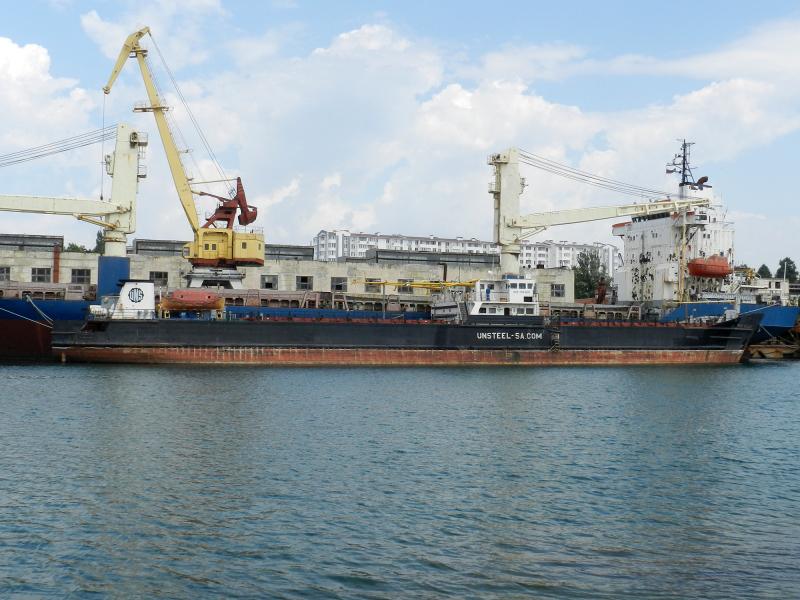 Image of LAMBRO KACHIONI