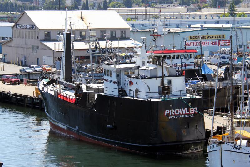 Image of TITAN EXPLORER