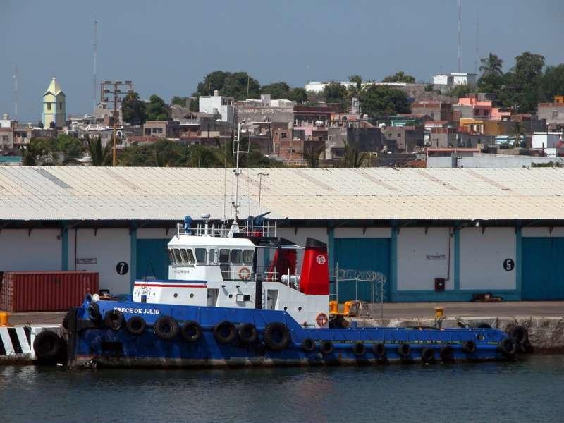 Image of VB AZUA