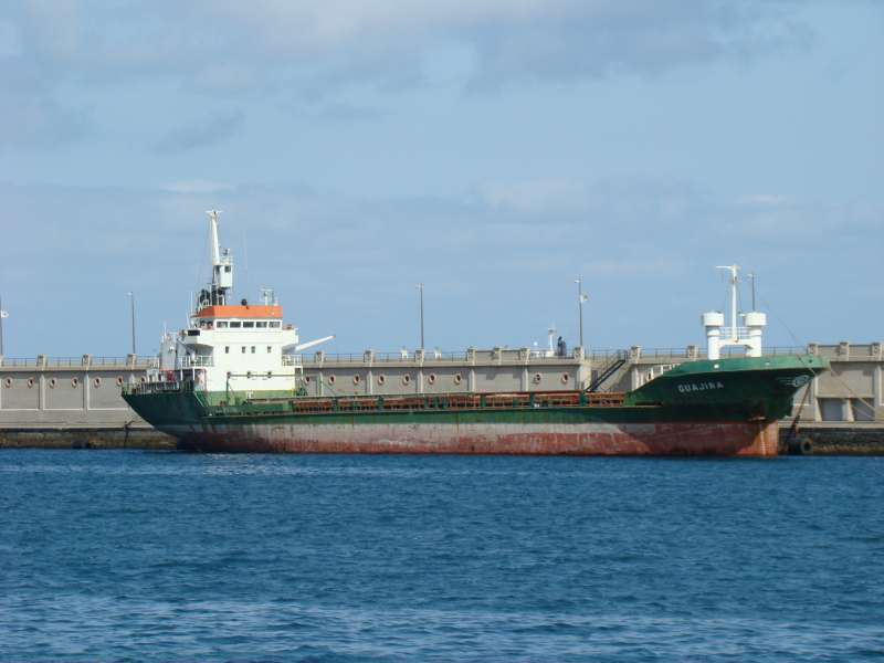 Image of MOHAMED 1