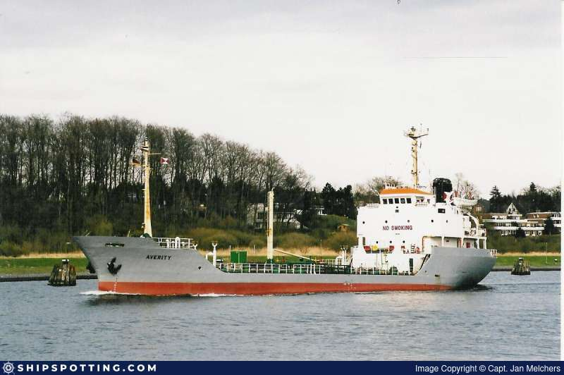 Image of QUEEN OF PEACE