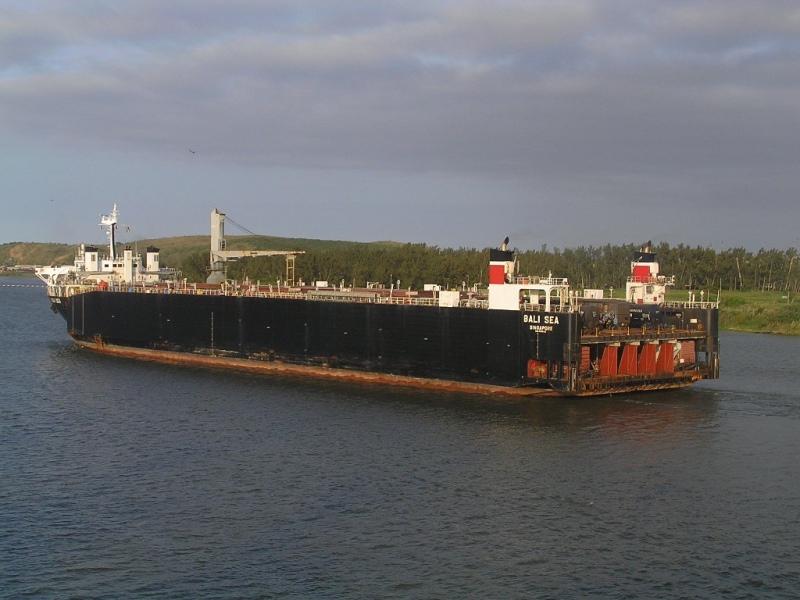 Image of BALA