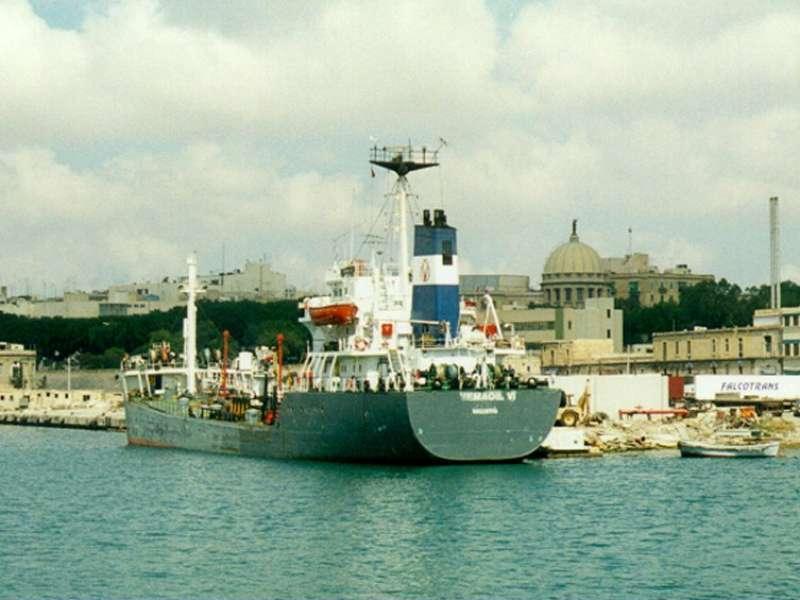 Image of SANTA ELENA