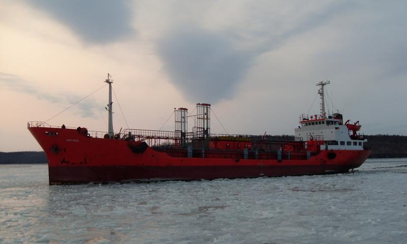Image of VERTEX
