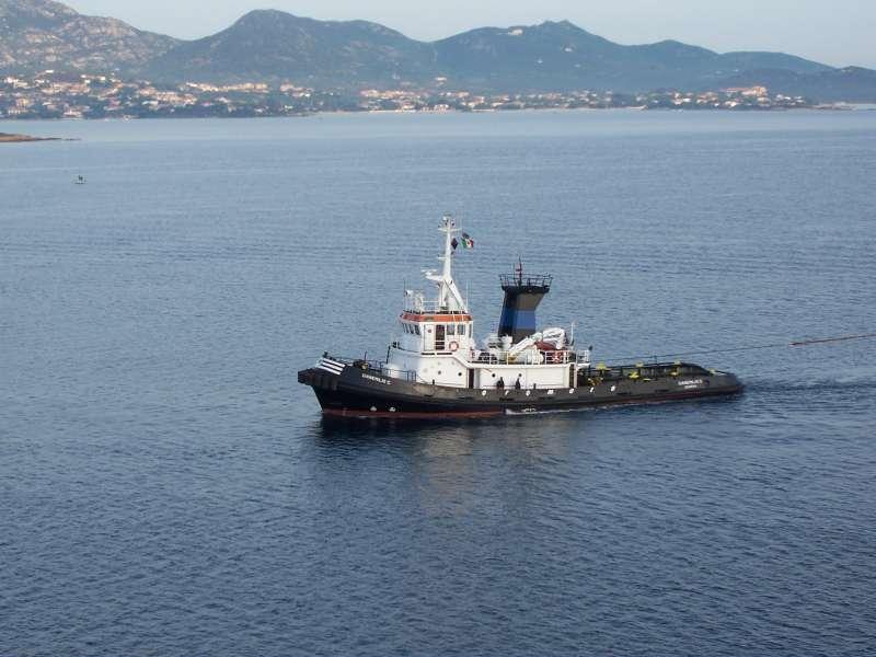 Image of GIANEMILIO C