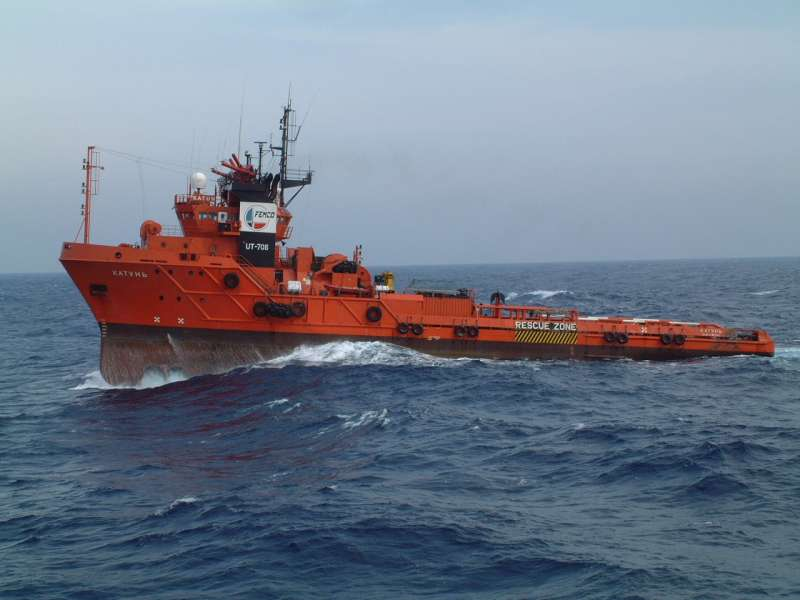 Image of DIAVLOS FORCE