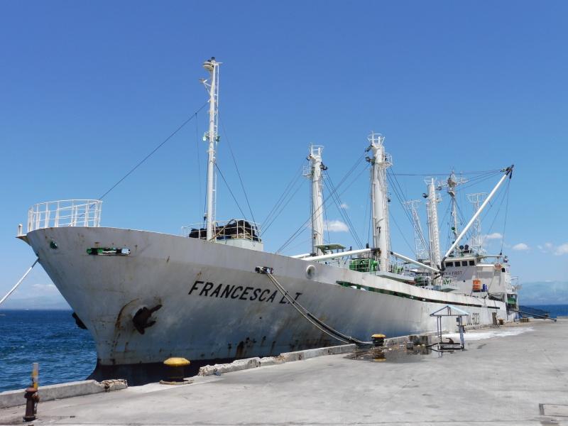 Image of FRANCESCA L.T
