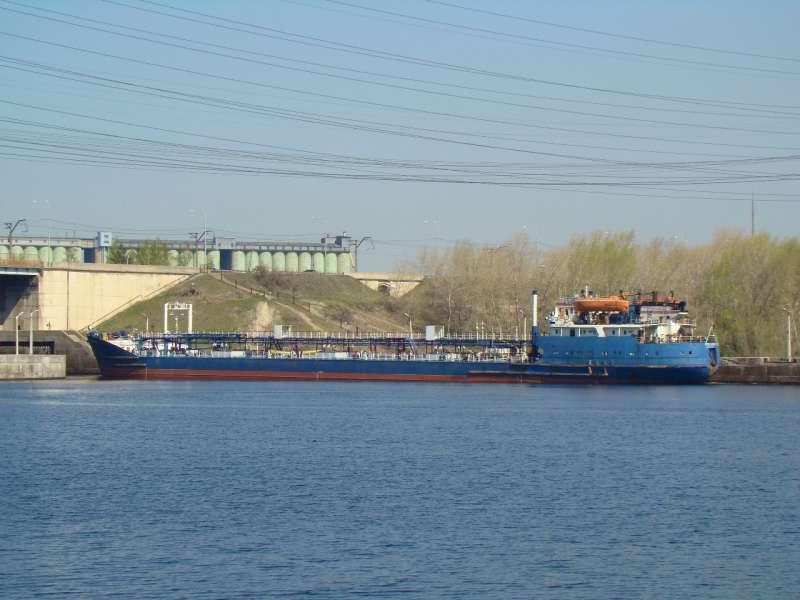 Image of VOLGONEFT-266