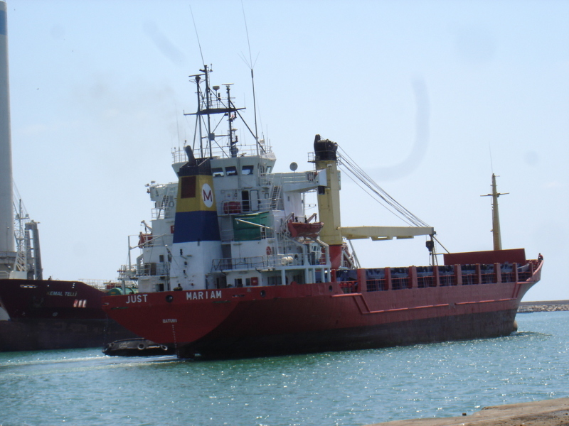 Image of SHOJA 2