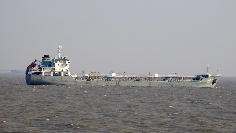 Image of HENG YU 31