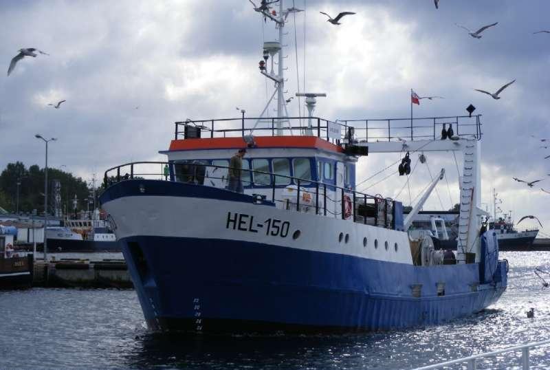 Image of HEL-150