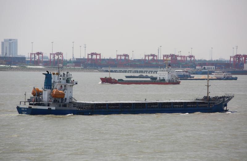 Image of RYU HONG 2