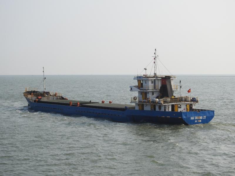 Image of HAI DUONG 27