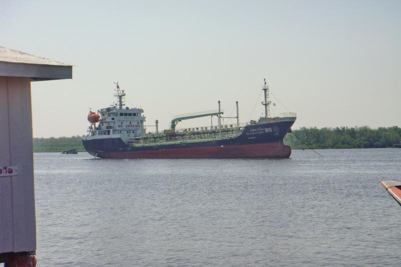 Image of PATARAVARIN 88