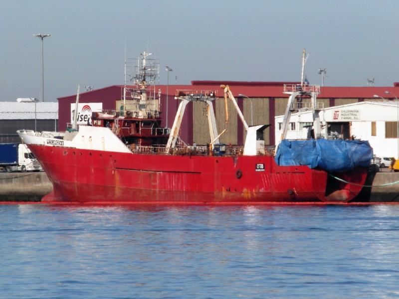 Image of NOMZAMO 1
