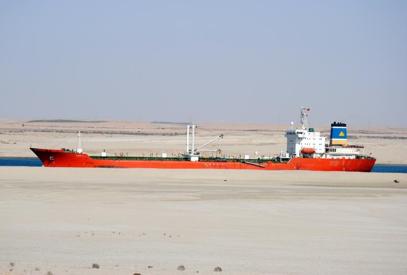 Image of AL NABILA 5