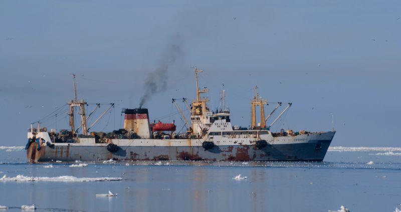 Image of SEAWIND-1