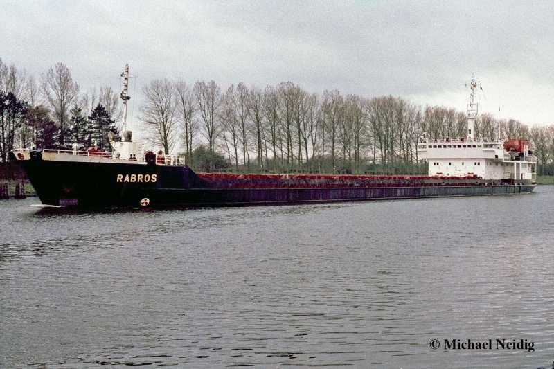 Image of VOLARIS-55