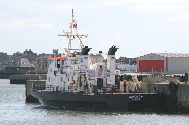 Image of SILJA