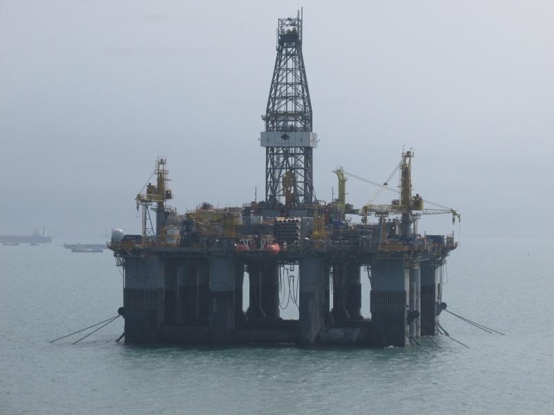 Image of OCEAN APEX