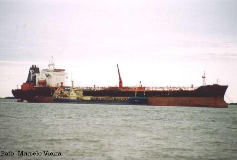 Image of ENDURO