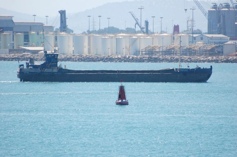 Image of MIDIA 5