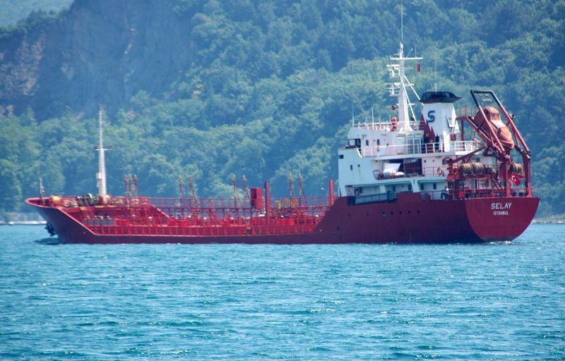 Image of OCEAN 61