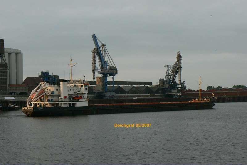 Image of OMSKIY-135