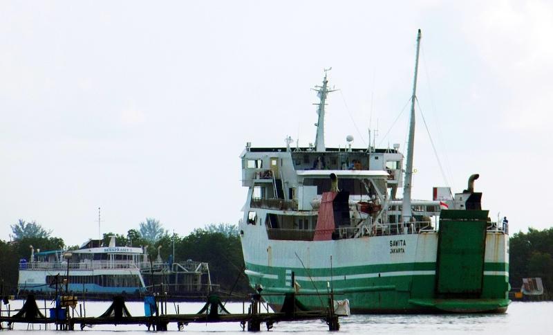 Image of KMP.SAWITA