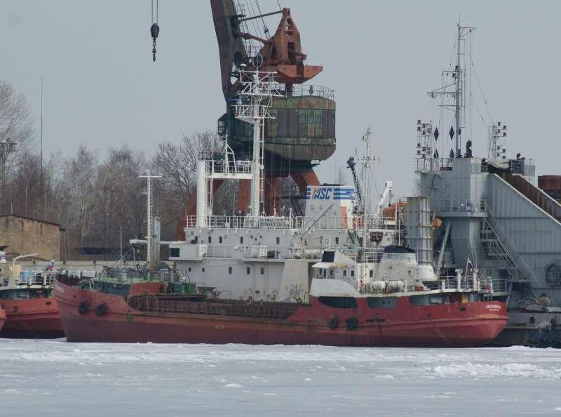 Image of LAPOMINKA