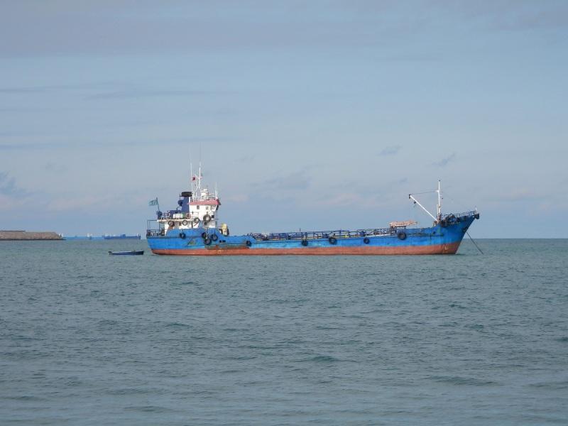 Image of ASANGALI