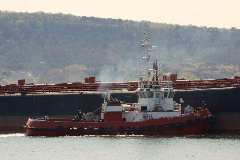 Image of DOBRYNYA