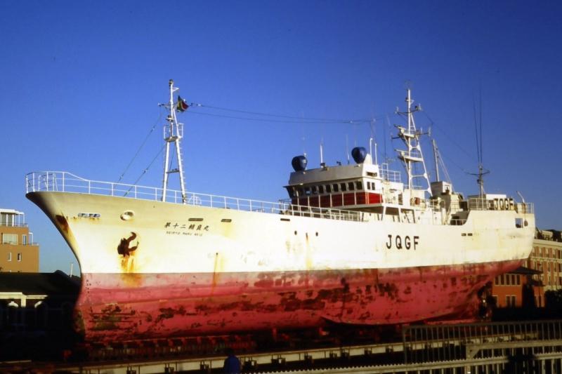 Image of VOSTOK-6