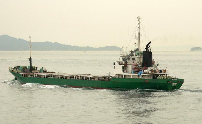 Image of HIROJUN
