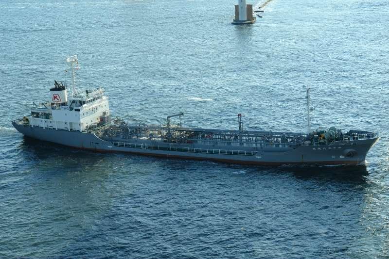 Image of MT.KENCANA 7