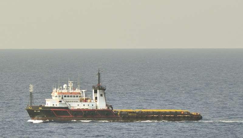 Image of AVISA2