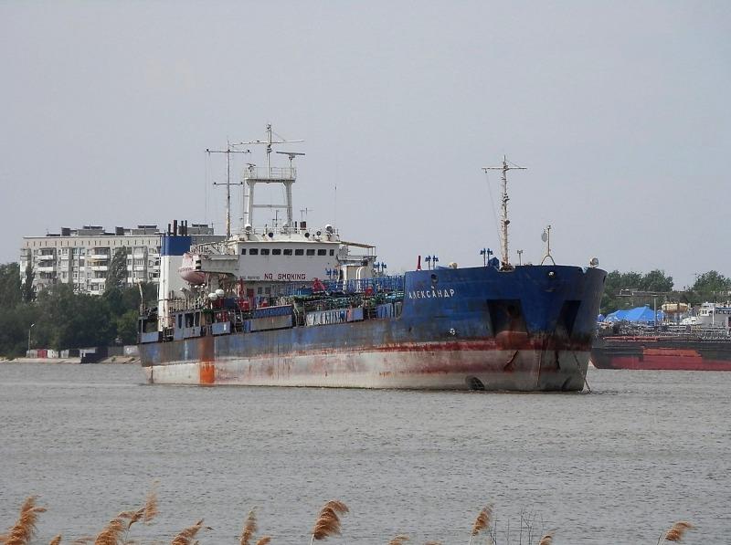 Image of VIKTORIYA