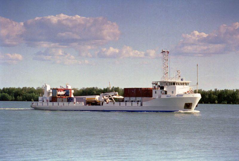 Image of WARRENDER