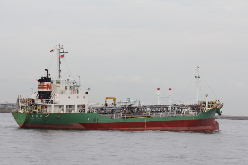 Image of BIG SEA 21
