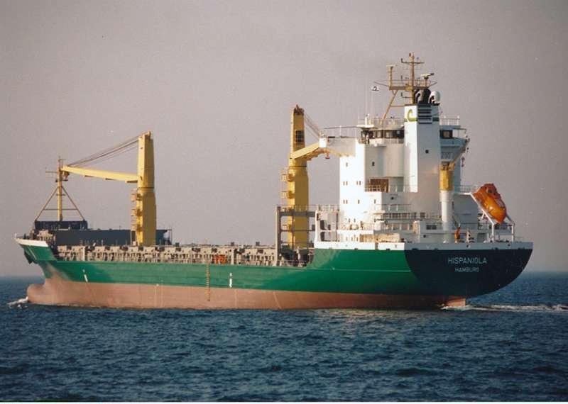 Image of JSP TITAN