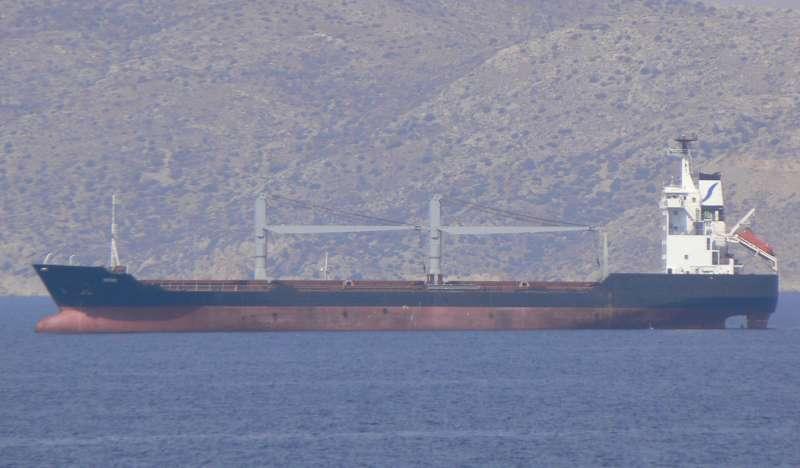 Image of KULNATEE